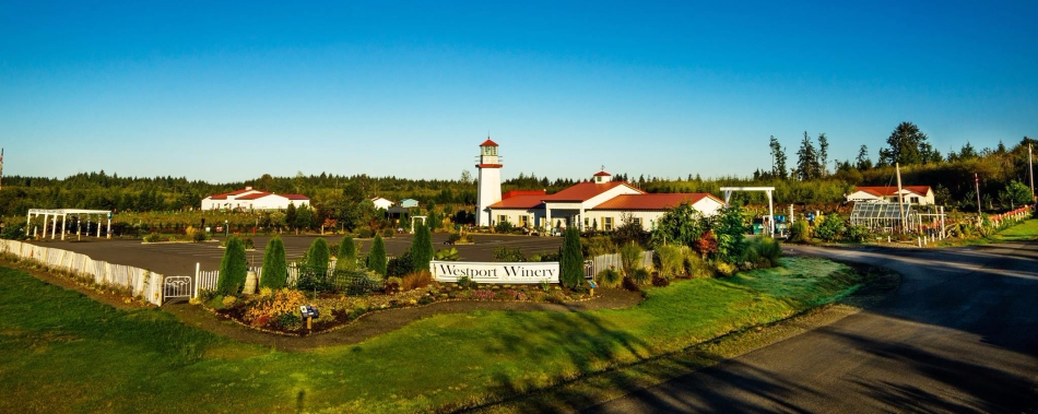 westport-winery-wide-shot.jpg